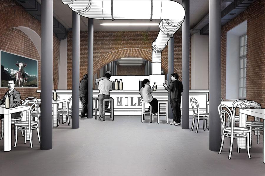 bar-in-museum