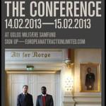 EALtd_conferenceThumb