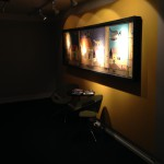 Opening One Night Only Gallery